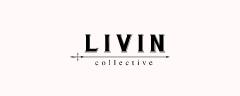 Livin logo 2