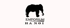 Emporium logo 2