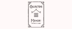 Collective logo 2