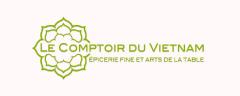Le Comptoir logo 2