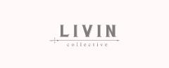 Livin logo 1