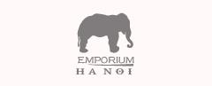 Emporium logo 1