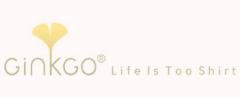 Ginkgo logo 1