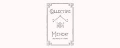 Collective logo 1