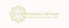 Le Comptoir logo 1