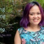 Vietnam Women's Day Blog